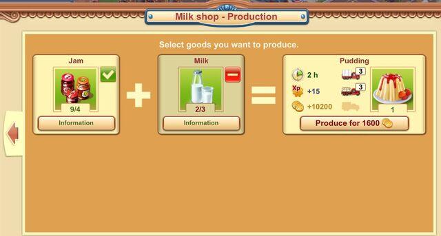 File:Milk shop products 2.jpg