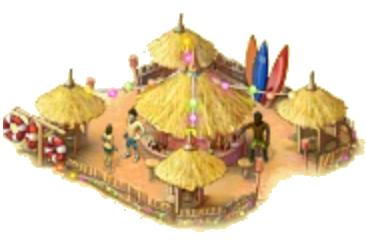 File:BeachBar.png