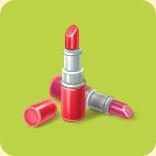 File:Lipstick.png