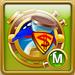 M-Module of Bonus