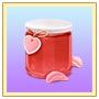 RoseJelly Icon