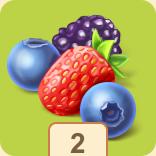 File:Berries2.png