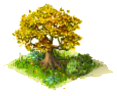 File:YellowTree.png