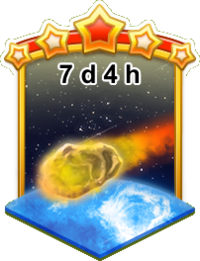 Object 51 Event Icon