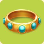 File:Gold Bracelet.png