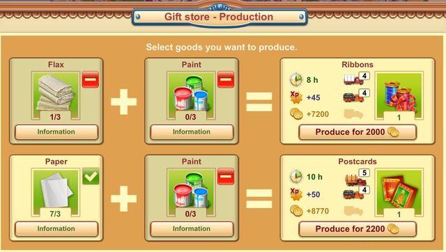 File:GiftShopProduction2.jpg