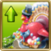 Lord of the Turkeys Achievement Icon