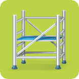 File:Scaffolding.png