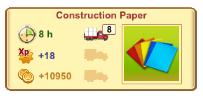 ConstructionPaper