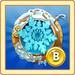 B-Module of Winter Freezes