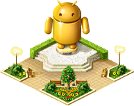 File:Golden Android.png