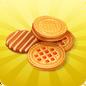 GC Cookies