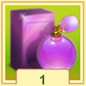 File:Perfume.png
