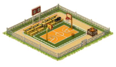 File:BasketballCourt.png