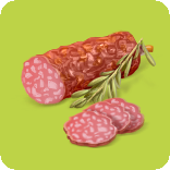 File:Sausages.png