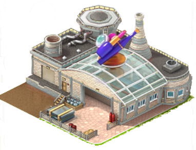 File:CosmeticsFactory.png