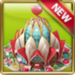 Hopeless Romantic - Aphrodite Salon Achievement Icon