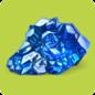SapphireCrystal
