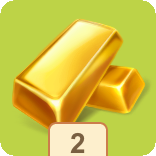File:Gold Ingot2.png