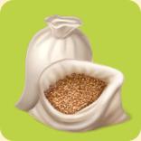 File:Buckwheat.png