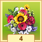 File:Flowers4.png