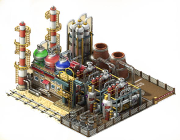 File:ChemicalPlant.png