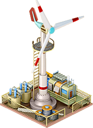 File:WindFarm.png