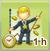 Master Class Bonus Icon