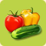 File:Vegetables.png