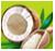 CoconutFlakes