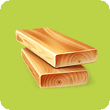 File:WoodPlanks.png