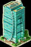 Imperia Tower