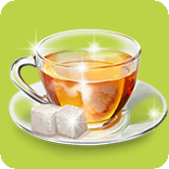 File:Tea with Milk.png