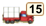 File:Truck 15.png