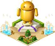 File:Golden Android lvl3.png