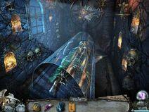 Gravely Silent House of Deadlock Collector's Edition freegamezcity 4