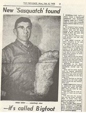 File:Newspaper -It's called Bigfoot.png
