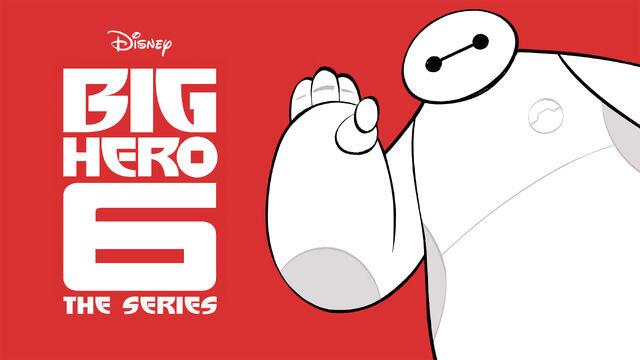 File:Baymax-in-Big-Hero-6-TV-show.jpg