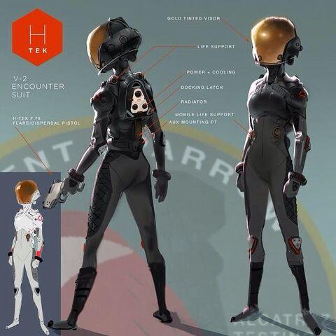 File:Abigail's Suit Concept Art.jpg