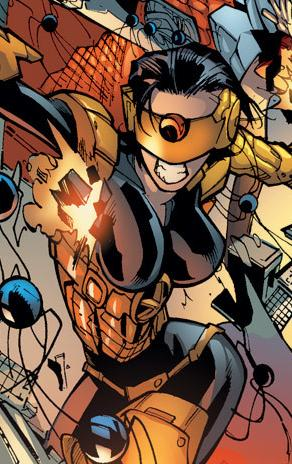 File:Leiko Tanaka (Earth-616) from Amazing Spider-Man Vol 1 685.JPG