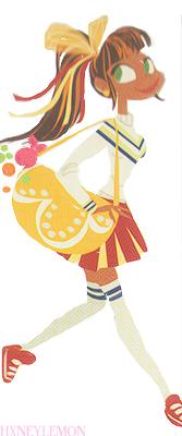 File:Honey lemon concept 6.png