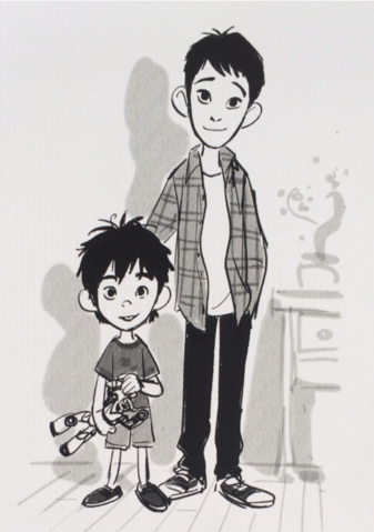 File:Big hero 6 brothers concept 2.png