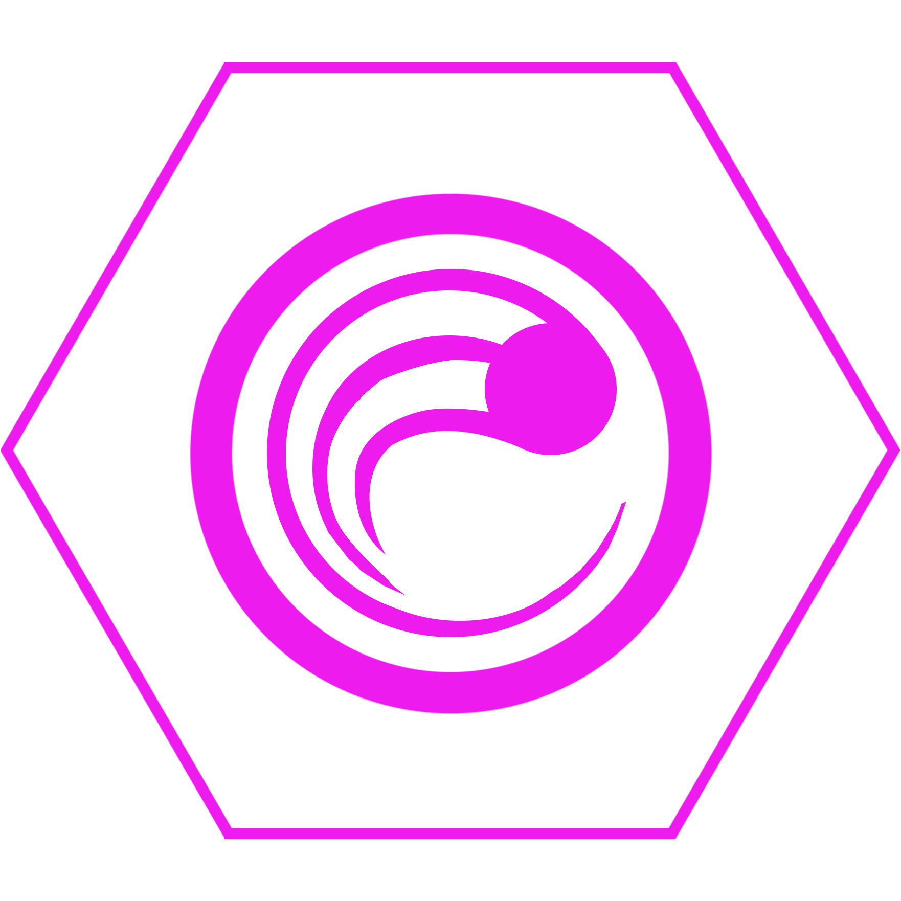 File:Honey Icon.png