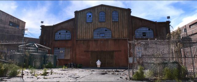 File:BH6; Abandoned Warehouse.jpg