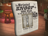 TheBristolSnoop3