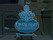 TheCrystalPalace