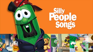 SillyPeopleSongs