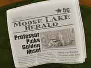 MooseLakeHerald
