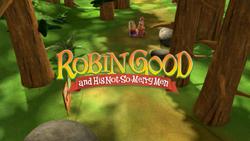 RobinGoodTitleCard