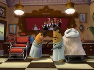 BarbershopInside